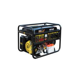 Электрогенератор Huter DY9500LX 64/1/40